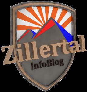 Zillertal InfoBlog